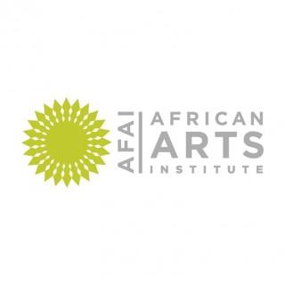 African Arts Institute