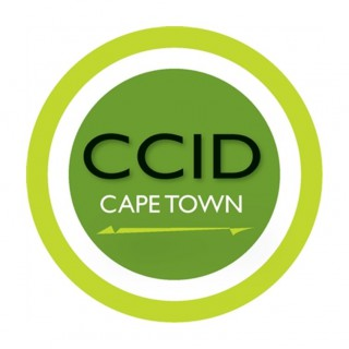 Cape Town Central Improvement District