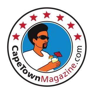 CapeTownMagazine