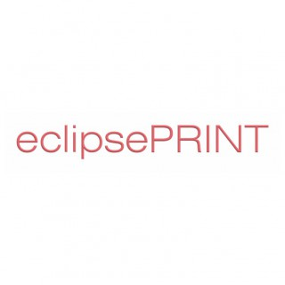 Eclipse Print