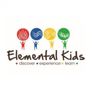 Elemental Kids