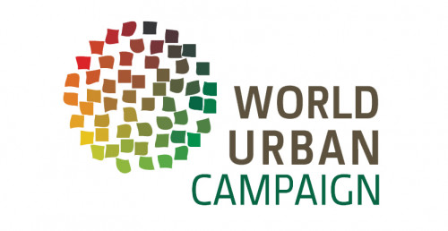 UN-Habitat's World Urban Campaign