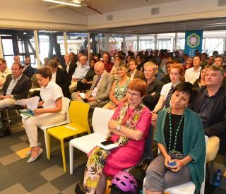 Cape Town Climate Change Coalition