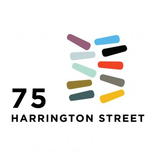 75 Harrington