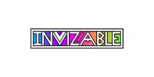 InviZAble
