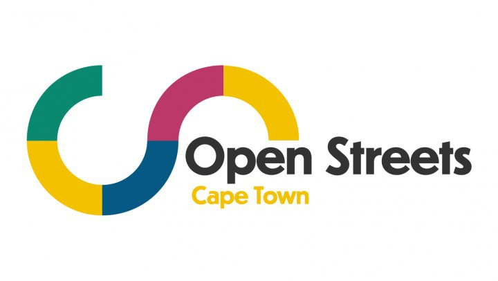 Open Streets in Langa