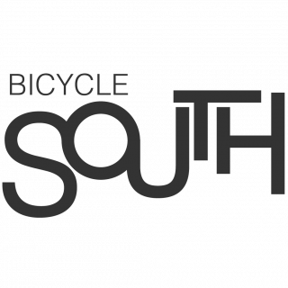 Bicycle South