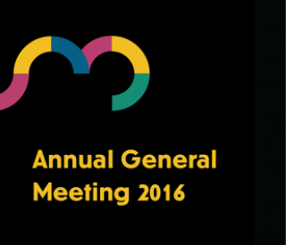 Open Streets Annual General Meeting