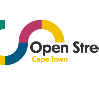 Open Streets Cape Town Logo