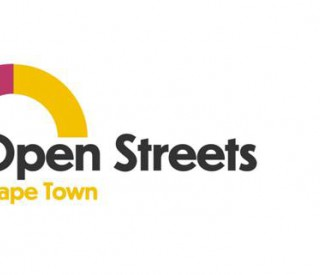 Open Streets 12th October 2014 Task Teams