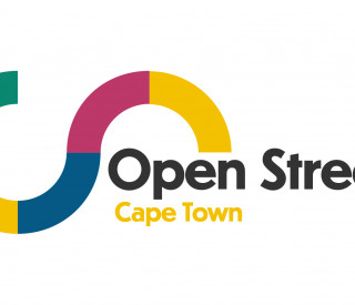 "Making up our own ""Open Street Rules"" in Cape Town"