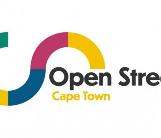 Making Open Streets a reality in Cape Town -First Stop: Lower Main Road (25 May 2013)!