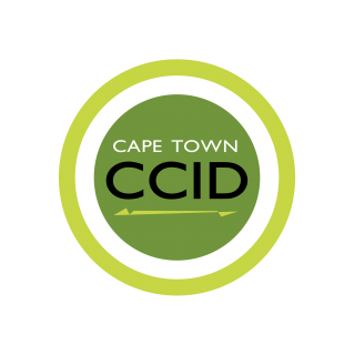 Cape Town Central City Improvement District